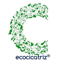 Ecocicatriz