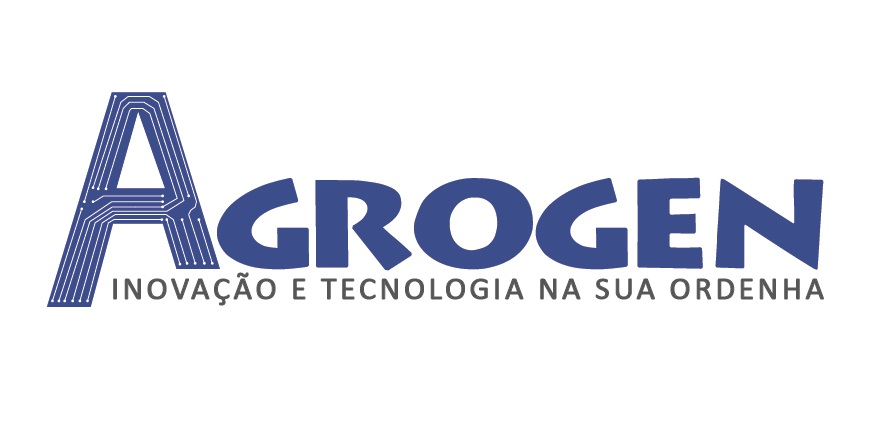 Agrogen
