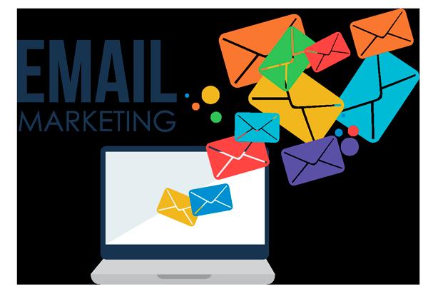 Envio de E-mails em Massa
