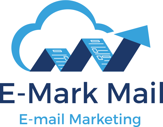 EmarkMail